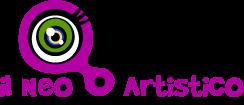 Il Neo Artistico
